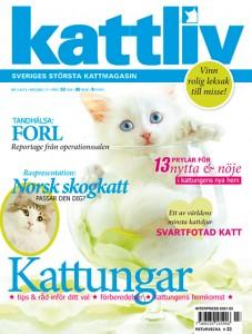 Kattlv-omslag-nr-3_webb