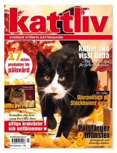 kattliv_omslag_711