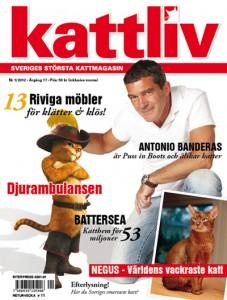 Kattliv_1_2012
