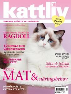 kattliv-nr-2_2012