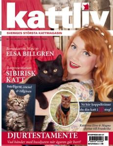 Kattlv-omslag-nr-7_webb