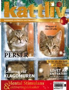 Kattlv-omslag-nr-8_webb